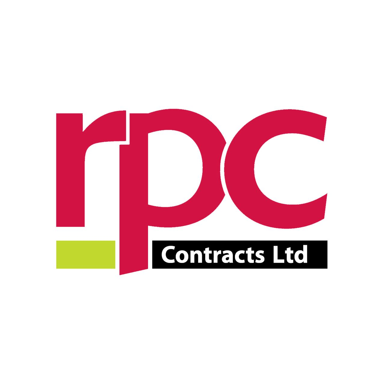 RPC Contracts
